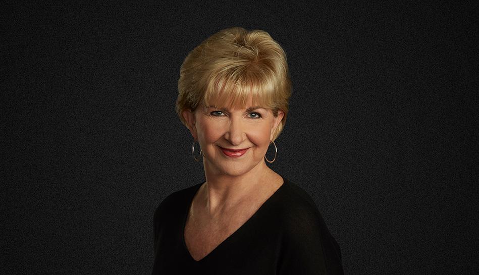 Kathy Bunker